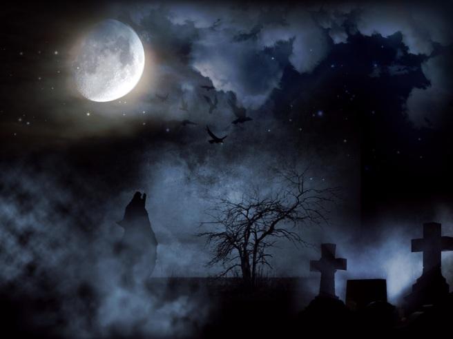 cemetery-395953