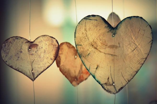 heart-700141_960_720