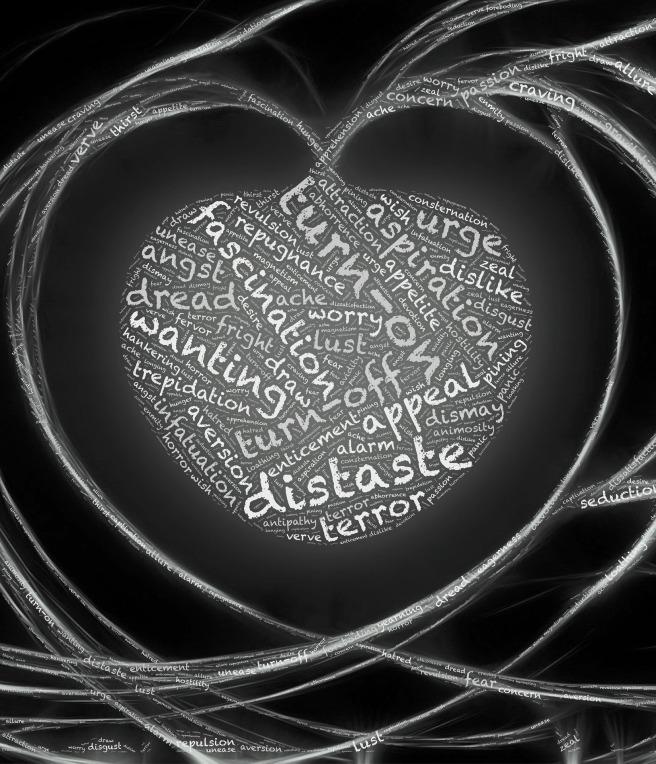 heart-1345066_1920