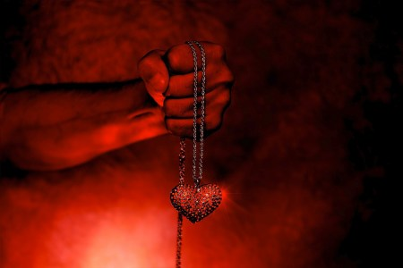 heart-876746_1920